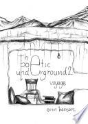 Voyage   The Poetic Underground  2