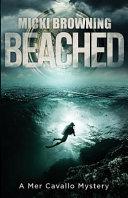 Beached Pdf/ePub eBook