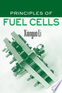 Principles of Fuel Cells