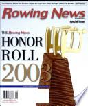 Dec 21, 2003