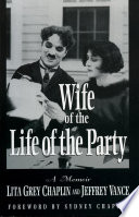 Wife of the Life of the Party