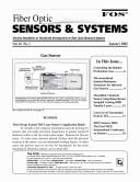 Fiber Optic Sensors and Systems Pdf/ePub eBook