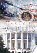 The Call of Angels