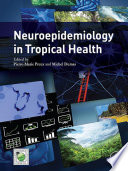 Neuroepidemiology in Tropical Health