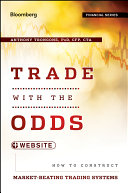 Trade with the Odds, + Website