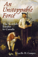 An Unstoppable Force Pdf/ePub eBook