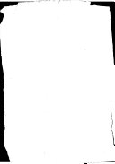 In the Court of Appeals of the State of New York Pdf/ePub eBook