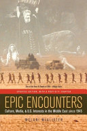 Epic Encounters