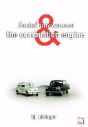 Social Intercourse And The Combustion Engine