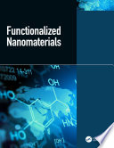 Functionalized Nanomaterials