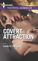 Covert Attraction