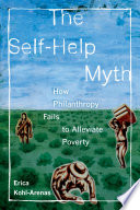 The Self-Help Myth