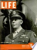 22. mar 1943