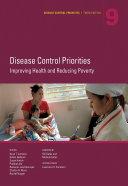 Disease Control Priorities, Third Edition (Volume 9)