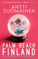 Palm Beach, Finland Pdf/ePub eBook