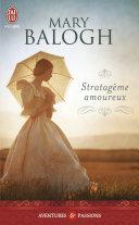 Stratagème amoureux [Pdf/ePub] eBook