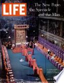 5 Հուլիս 1963
