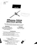 ITherm 2002