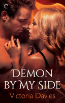 Pdf Demon by My Side