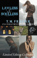 Lawless/Soulless Limited Edition Collection