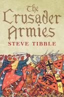 Crusader Armies