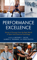 Performance Excellence Book PDF