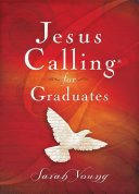Jesus Calling for Graduates