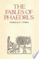 A Poetical Version Of The Fables Of Phaedrus [Pdf/ePub] eBook