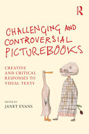 Challenging and Controversial Picturebooks Pdf/ePub eBook