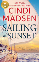Sailing at Sunset Pdf/ePub eBook