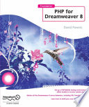 """""""Foundation PHP for Dreamweaver 8"""" by David Powers"""