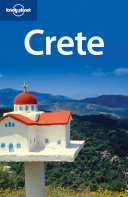 Crete. Ediz. Inglese