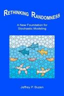 Rethinking Randomness