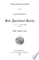 Statistical Report     Book