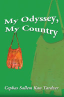 My Odyssey  My Country