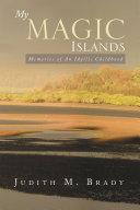 My Magic Islands