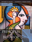 Principles Of Behavior Book PDF