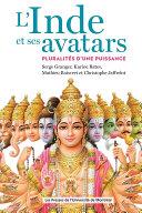 Pdf L'Inde et ses avatars Telecharger