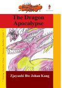 The Dragon Apocolypse