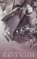 Pdf The Assassin's Wife Telecharger