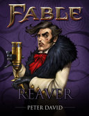 Fable -Reaver