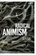 Radical Animism [Pdf/ePub] eBook