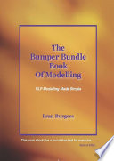 The Bumper Bundle Book of Modelling