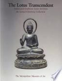 The Lotus Transcendent