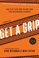 Get A Grip Pdf/ePub eBook