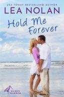 Hold Me Forever Pdf
