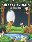 100 Baby Animals