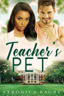 Teacher s Pet