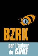 BZRK ebook