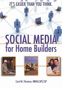 Social Media for Home Builders